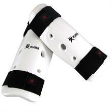 Kuma Foam Dip Shin Guard